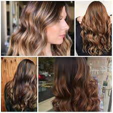 gorgeous hair highlights 2017 new hair color ideas u0026 trends for 2017