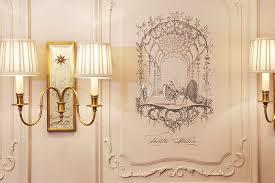 maison home interiors fascinating 18th century parisian interiors la maison favart