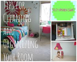 how to clean a room room creative how to clean and organize your room artistic color