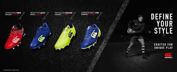 nike motocross gear rugby boots clothing polo shirts training clothes sports