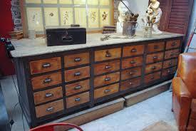 quincaillerie armoire de cuisine meuble quincaillerie d coration quincaillerie meuble cuisine 87