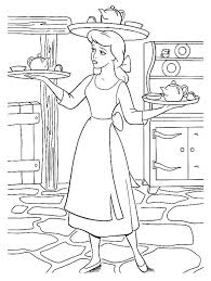 download coloring pages free 88