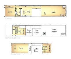 online floor plan designer warehouse floor plans warehouse redo floor plans warehouse floor