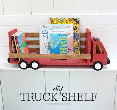 How To Make Desk Organizers by Ana White Truck Shelf Or Desk Organizer Diy Projects