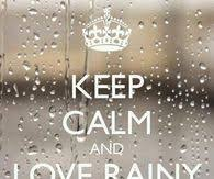 wedding quotes rainy day pictures photos images and pics for