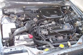 1989 honda accord engine 1989 honda accord engine 1989 engine problems and solutions