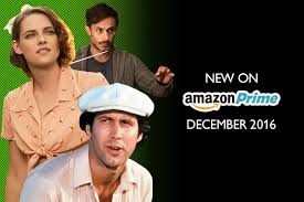 what u0027s new on amazon prime video december 2016 woody allen movies