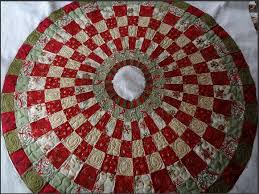 50 best holiday quilts images on pinterest quilting ideas