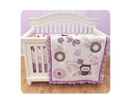 37 best crib sets images on pinterest crib sets nursery ideas