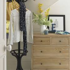 Corridor Decoration Ideas by Small Hallway Ideas Ideal Home