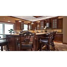 Damaged Kitchen Cabinets For Sale Lesscare Geneva 10x10 Kitchen Cabinets Group Sale
