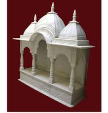 Marble Temple Home Decoration Emejing Hindu Small Temple Design Pictures For Home Pictures