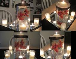 Dollar Store Vase Centerpiece 22 Best Centerpieces Images On Pinterest Dollar Tree Wedding