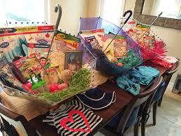 best easter basket 20 of the best easter basket ideas ideas easter basket ideas