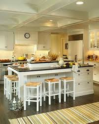 free kitchen design online interior orangearts wooden cabinetry