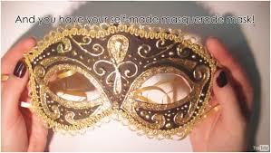 mardi gras mask decorating ideas top 10 diy mardi gras carnival masks top inspired