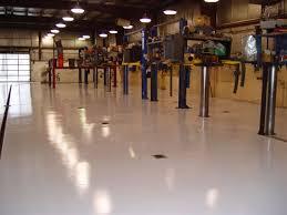 epoxy flooring concrete resurfacing staining lafayette la