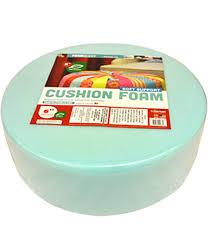 Discount Foam Cushions Soft Support Foam Tuffet 18