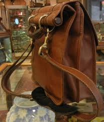 Leather Map High Quality Willis U0026 Geiger Outfitters Leather Map Case Messenger