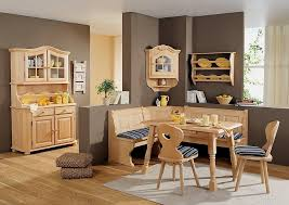kitchen nook decorating ideas breakfast nook decorating ideas photos cabinets beds sofas and