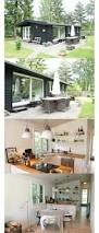 Tiny Cottages Best 25 Tiny Cottages Ideas Only On Pinterest Cottages Small