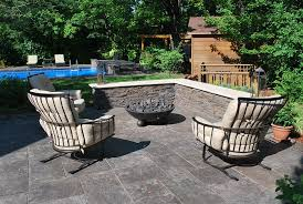 Patio Stone Prices by Stone Link Flagstone Patio Stone Link Flagstone Patio With