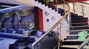 www house design in bangladesh youtube