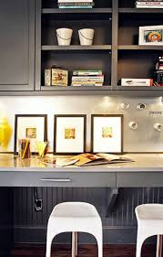 black built ins painted built in cabinets design ideas