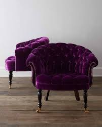 Purple Living Room Ideas by Purple Living Room Furniture Chairs Home Decorating Ideas Hash