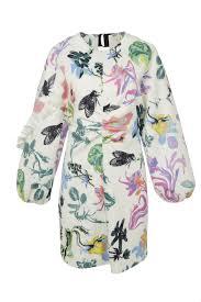 dresses u0026 jumpsuits official site