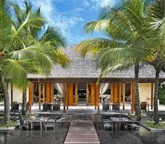 amoma com w retreat and spa maldives maldives book this hotel