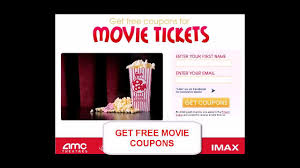 movie coupon code apple store student deals 2018