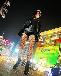 japanese and korean fashion trends gain popularity worldwide articles u2014 deconstructing korea