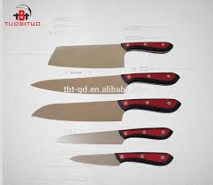 tuobituo kitchen knife tuobituo kitchen knife suppliers and