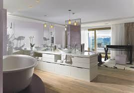 Open Bathroom Design by Bathroom Wash Basin Designsbathroom Design Ideas Designs Rukle