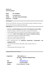 Cad Drafter Resume Pay For My Top Reflective Essay On Usa Dissertation Ghostwriter