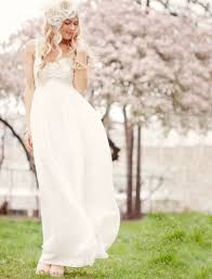 wedding dresses for outdoor weddings the shoulder empire wedding dresses for outdoor weddings