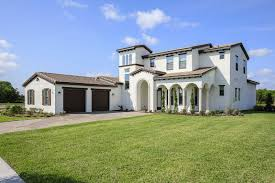 home with pool rent 5 bedroom lakefront home orlando holiday rentals florida