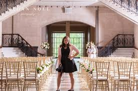 cincinnati photographers wedding vendor attire cincinnati wedding photographer megan