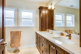 Pictures Of Pedestal Sinks In Bathroom by Perfection In Upper Hollywood Riviera Cari U0026 Britt