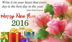 new year greeting cards free happy new year greetings card and hd wallpaper