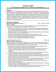 call center resume format resume 17 exciting customer service call center samples resume call center resumes customer service call center resume samples regarding 17 exciting customer service