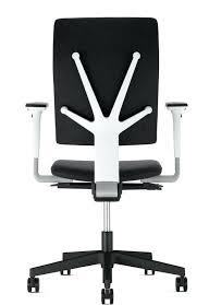 d o de bureau fauteuil ergonomique de bureau fauteuil de bureau ergonomique avec