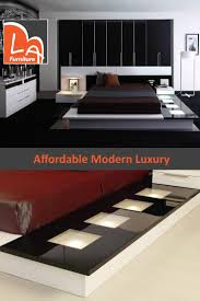 Contemporary Bedroom Furniture Designs Best 25 Modern Beds Ideas On Pinterest Modern Bedroom Design