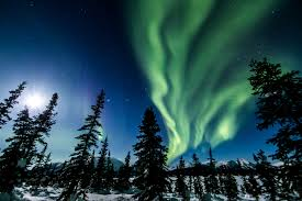 anchorage alaska northern lights tour nathaniel wilder editorial commercial photographer anchorage