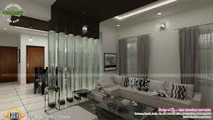100 home design kerala 2015 contemporary flat roof house