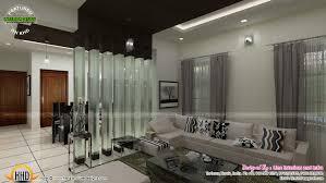 100 home design kerala 2015 new model house flat roof u2013