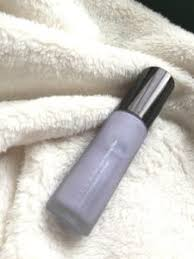 becca first light primer new becca first light priming filter review