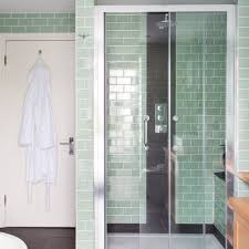 Mosaic Tiles Bathroom Ideas Simple Tile Bathroom Ideas Bathroom Feature Wall Tile Ideas Cool