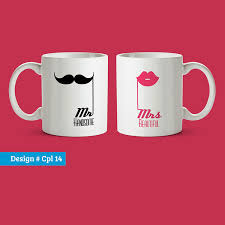 mug design couple mug printing in sri lanka print it couple mug collection